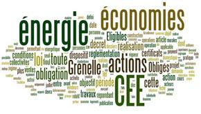 Cee-energie